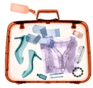 Разрешени и забранени вещи при пътуване със самолет