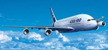 Самолетен билет с редовна авиокомпания